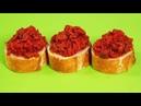 САМЫЕ ВКУСНЫЕ из дешевых блюд 5 РЕЦЕПТОВ Жареная картошка не в счет