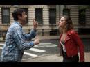 Любовь без обязательств 2015 Жанр драма мелодрама комедия