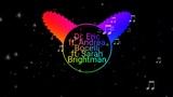 Dj. Eric ft. Andrea Bocelli ft. Sarah Brightman - Time To Say Good-Bye (Dj. Eric Remix)