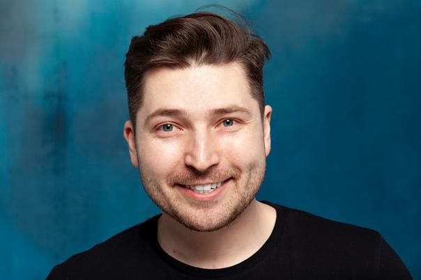 Михаил Кукота, проекты «Убойная Лига», «Смех без правил», победитель фестиваля «Большая разница»