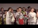 Театр моды и танца ПРЕОБРАЖЕНИЕ - выпускной 2019