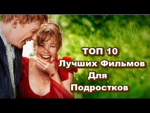 Новые Итальянские Комедийные Фильмы 1967 года списком или скачать на русском