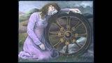 Patrick Cassidy - Deirdre of Sorrows (full album)