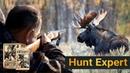 Хант Эксперт Приманка для копытных животных в 3 раза больше добычи даже у начинающего охотника