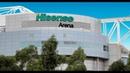 Hisense – Smart завод по производству бытовых сплит систем