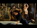 Mission Impossible 5 Rogue Nation 2015 HD Ethan and Ilsa's First Fight Scene