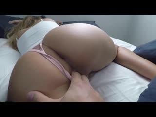 Сын трахнул спящую мачеху [порно, русское порно, секс, инцест, мамки, ебля, лесб