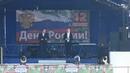 Артем Мищенков и Владимир Коновалов я поднимаю руки живой звук