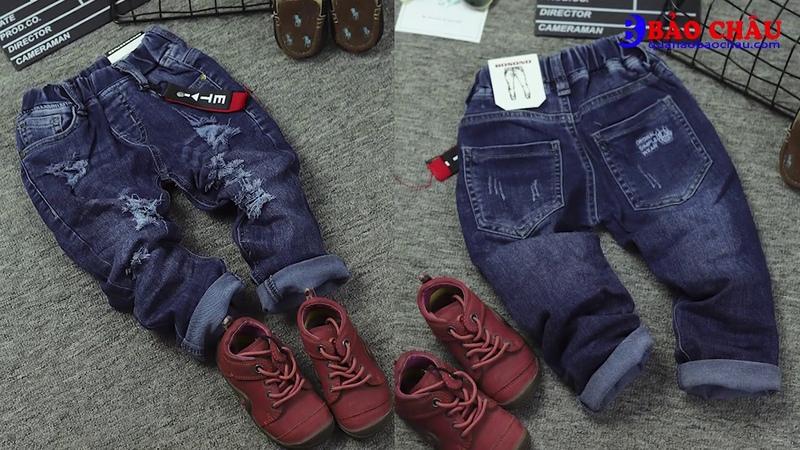 Địa chỉ 4 chợ đầu mối quần áo trẻ em ở Sài Gòn