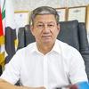 Rafael Bagautdinov