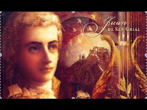 Mozart - Piano Concierto No 23, 1 Adagio - Juan Bogomilo