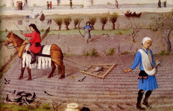 КАК ЛЮДИ СРЕДНЕВЕКОВЬЯ НАЗЫВАЛИ СВОЁ ВРЕМЯ Средневековая хронология, в отличие от более поздних исторических традиций, ориентировалась не на цивилизационный или формационный подход, а