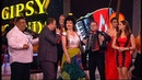 Centa i Boban Voz Splet pesama LIVE G F TV Grand 2014