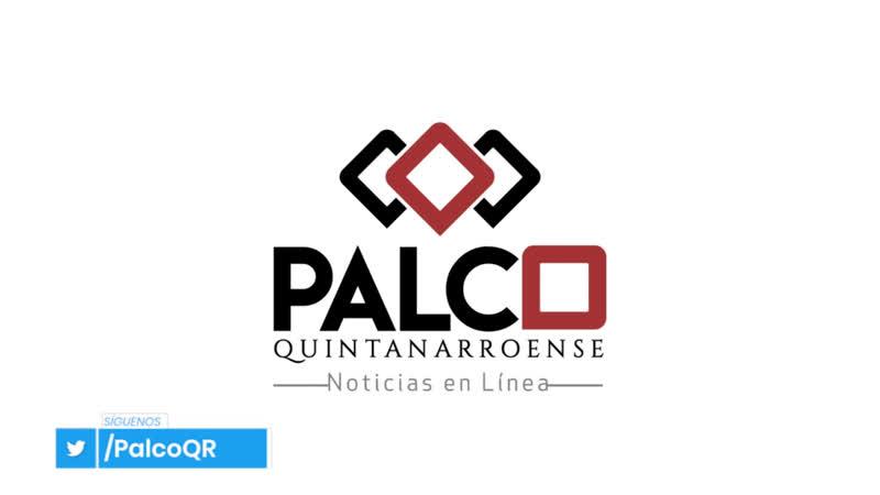 LASMAÑANERAS - 21 DE MAYO - Conferencia de prensa de Andrés Manuel López Obrador