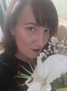 Марина Симонова фото #9