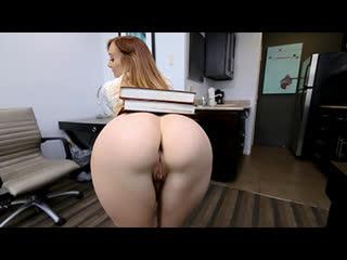 Dani jensen ginger milf dreams | all sex pov milf big tits ass blowjob doggystyle brazzers porn порно инцест