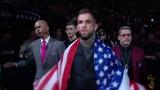 MMA(UFC) HIGHLIGHTS 2019