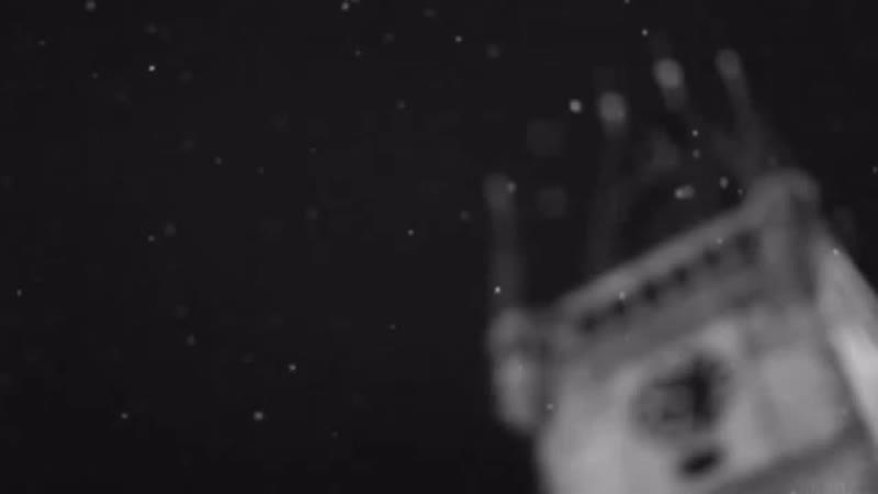 DEPECHE MODE Black Celebration Reaps Old Definition Mix.mp4