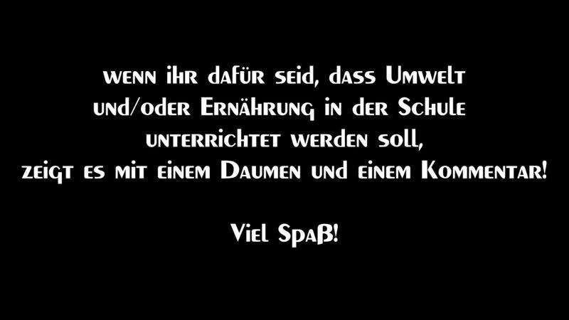 Prof Dr Strobach Wieso das Schulsystem korrupt scheint_HD.mp4