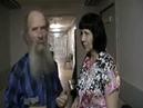Беседа с женщиной-заложницей. г. Будёновск