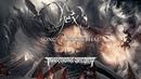 Hex Spain Apocryphal Death Doom Metal Transcending Obscurity