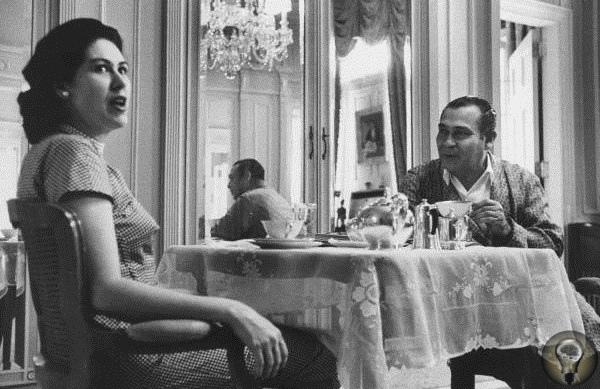 Что, если бы Фидель Кастро проиграл 1 января 1959 года на Кубе победила революция. А что было бы, если бы Фидель Кастро, Че Гевара и остальные не смогли взять Гавану Что произошло Революция, за
