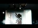 Celebrate TTA Avon - новый женский аромат Эйвон.