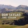 Велотур: Don Jaylao - lowcoster