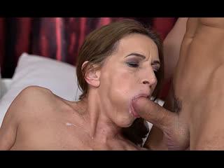 Порно ей 59 секс со знакомой ухоженной бабушкой granny gilf porn sex viol