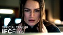 Official Secrets ft Keira Knightley Ralph Fiennes Matt Smith Official Trailer I HD I IFC Films