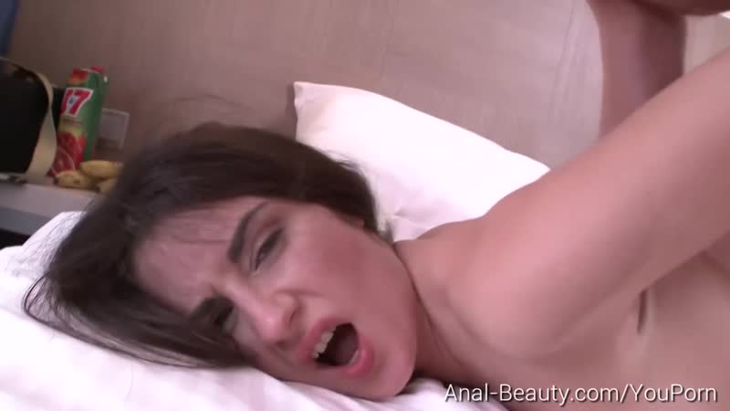 anal beauty com ambika gold cutie and