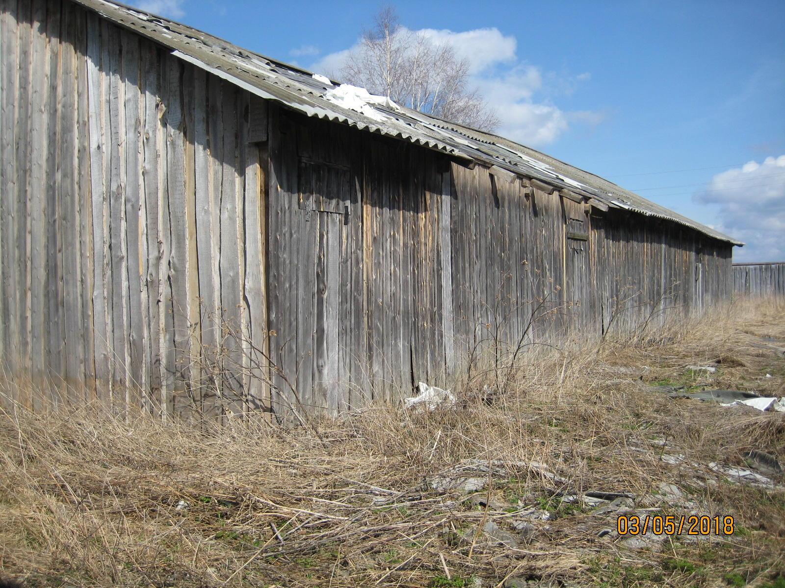 демонтируем старые деревянные постройки под снос именно нужна доска самовывоз демонтаж бесплатный звоните 8-953-574-11-21.