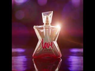 Подарок при покупке ароматов shakira