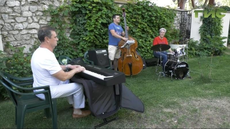 Самара вновь радует поклонников джаза. Проект Культурное сердце России приглашает всех самарцев