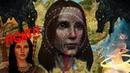Revamped Meta Elves Ludicrous Raids HEROES of Dragon Age no runes