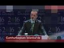 Erdoğan Türk mü İşte Muhteşem Cevap