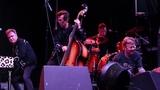Brian Setzer's Rockabilly Riot - Rock This Town - 51918 Chesapeake Bay Blues Festival