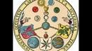 7 герметических принципов принципов целостного единства бытия Отрывок Кибалион