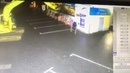 Ирландцы угнали экскаватор, а потом украли банкомат