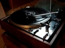 Dream - The Pied Pipers 1940's The Original Recording on 78 RPM
