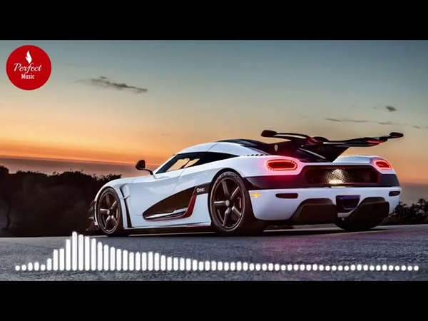 Музыка в машину 2018.Топ музика.