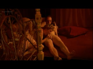 Sienna guillory, lara clifton, etc nude - the principles of lust (2003) hd 720p watch online
