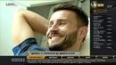 Футбол NEWS от 19 07 2019 10 00 Малиновський дебютував за Аталанту