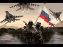 The U.S. will give money to any country that will refuse to buy Russian Weapons!