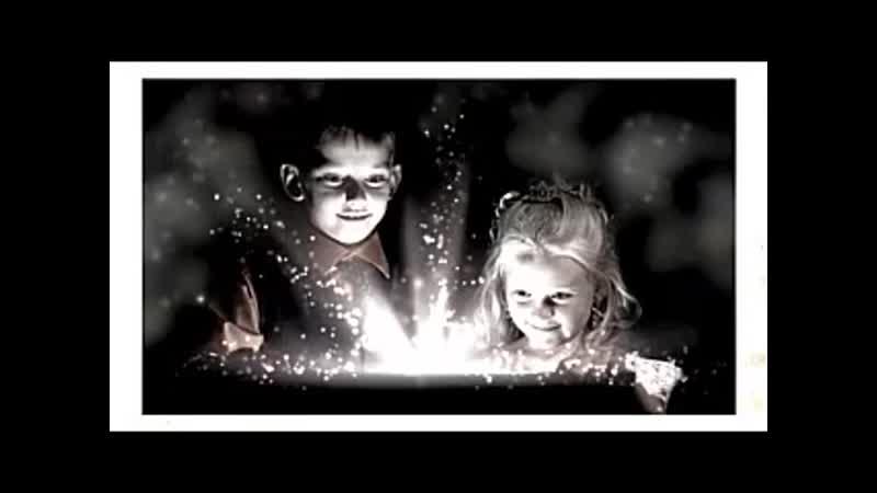 Фильм Возрождение Руси. Этот фильм спасёт миллионы жизней и поколений! Посмотри и передай дальше.