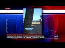 Vídeo da suposta pegadinha fake de Gerson Albuquerque