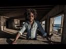 Lenny Kravitz - Low (New Extended Single 2018) [Disco Mix VP Dj Duck]
