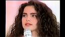 Xuxa entrevista la Ana Paula Arosio en 1993 entrevista completa