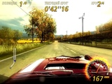 FlatOut 2. Most Wanted - Chili Pepper - Reversed Farmlands 2
