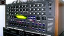 QUASIMIDI POLYMORPH VA Synthesizer Sequencer 1999 demo sequences and track